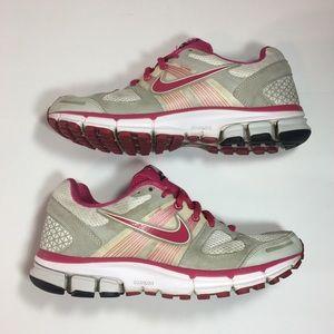 Nike Pegasus 28 Women's Running Shoes